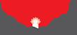 Therabis Logo