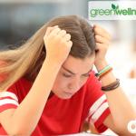 CBD & Test Anxiety